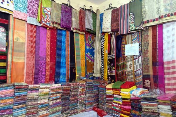 Rajasthan_gramina_Mela_33