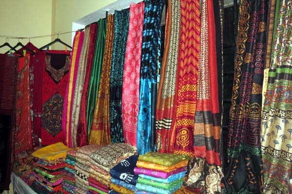 Rajasthan_gramina_Mela_42