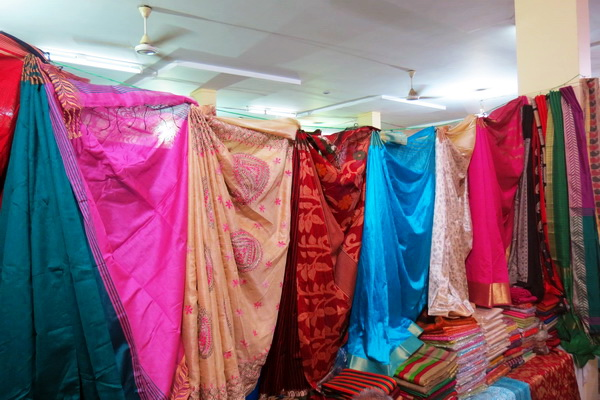 Rajasthan_gramina_Mela_43