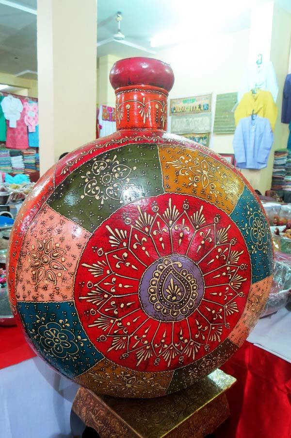 Rajasthan_gramina_Mela_51