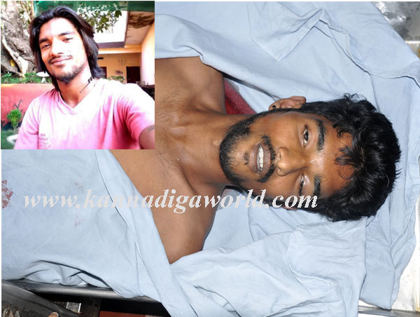 Ranjith_murder_photo_1