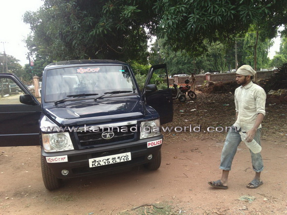 Ranjith_murder_photo_12