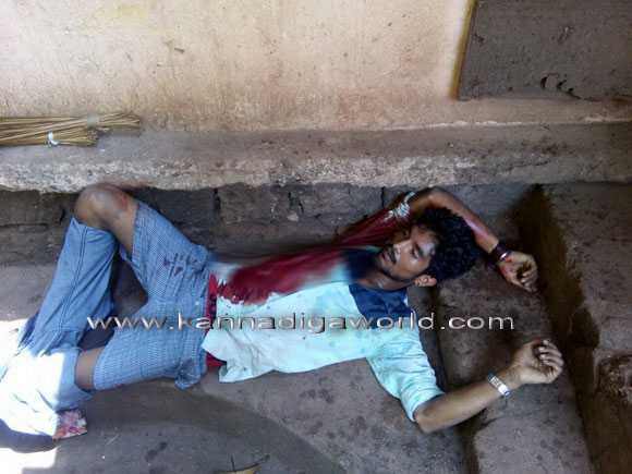 Ranjith_murder_photo_2