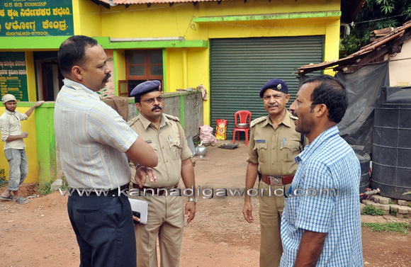 Ranjith_murder_photo_4