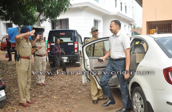 Ranjith_murder_photo_5