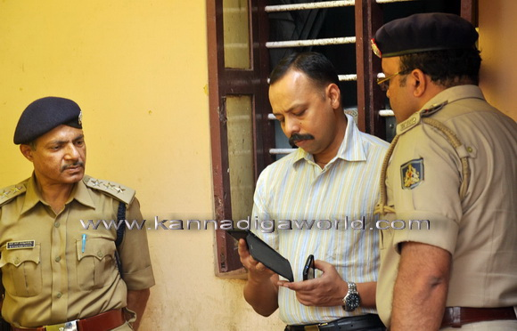 Ranjith_murder_photo_6