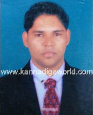 Rape_Case_Accused Nagaraj