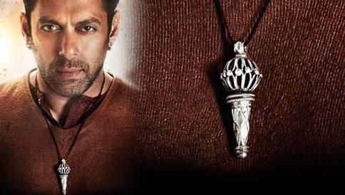 Salman-Khan-Bajrangi-Bhaijaan-pendant