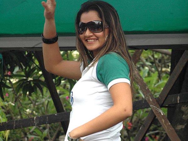 Sania-Mirza1