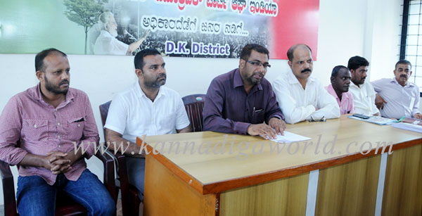 Sdpi_aganst_congrs_1