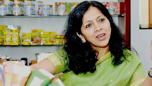 Shivani-Hegde-Nestle