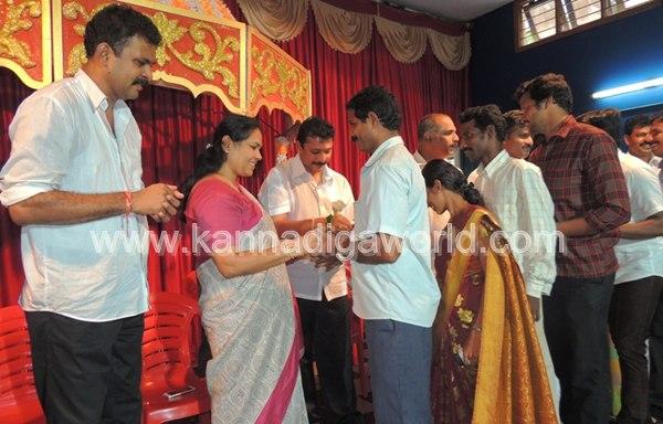Shobha_Visit_Koteshwara (10)