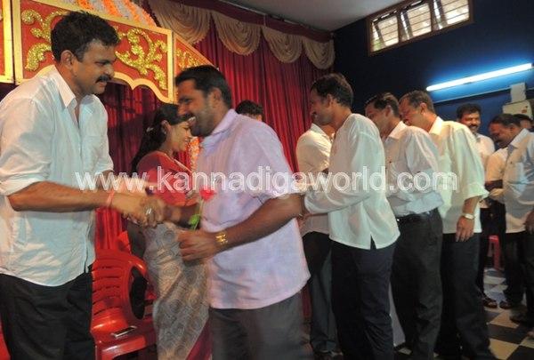 Shobha_Visit_Koteshwara (2)