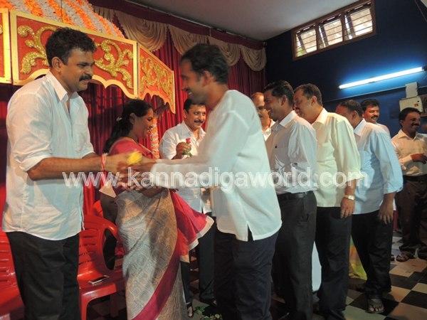 Shobha_Visit_Koteshwara (3)