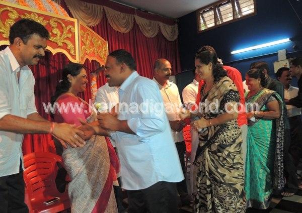 Shobha_Visit_Koteshwara (5)