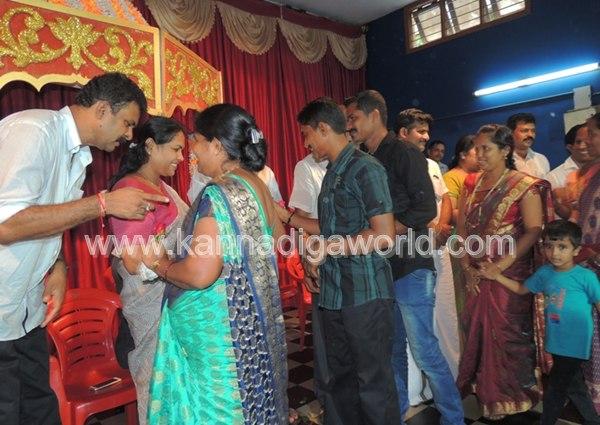Shobha_Visit_Koteshwara (7)