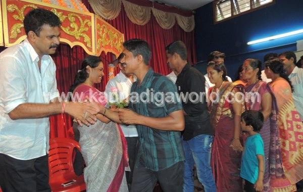Shobha_Visit_Koteshwara (8)
