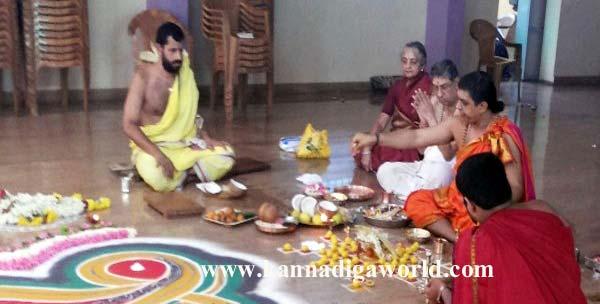 Shrinivas_Subhrahmnya_1