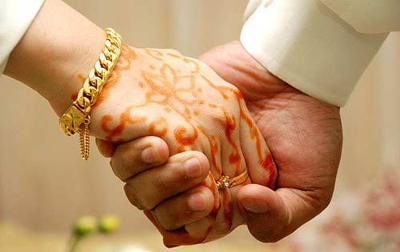 Simple-Marriage
