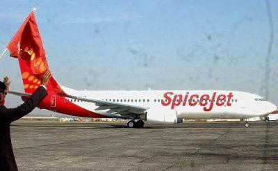 SpiceJet-to-launch-international-flights-from-Madurai