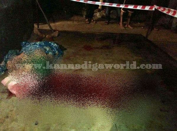 Uppinakudru_Murder_Women (3)