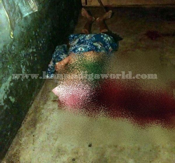 Uppinakudru_Murder_Women (6)