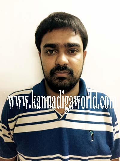 VISHAL_Poojary_Aides_1
