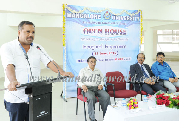 VV_open_campus_2