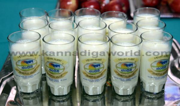 World_Milk_Day_3