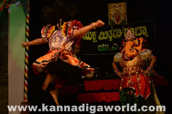 Yaksha mitra dubai_June 12_2015-032