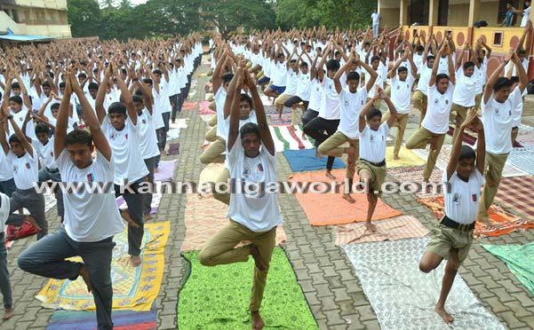 Yoga_Dina_acharane_15