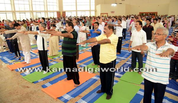 Yoga_Dina_acharane_34