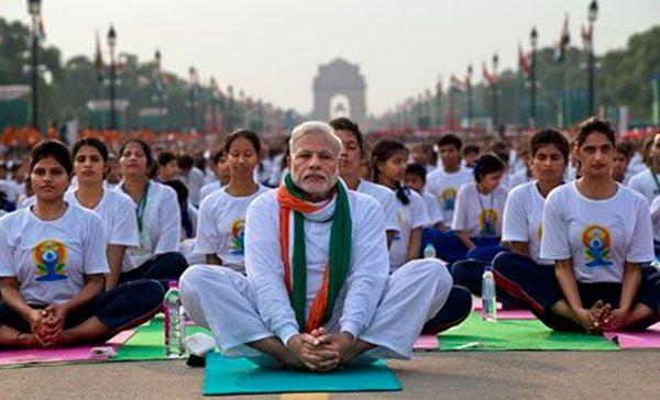 Yoga_June 21_2015-002
