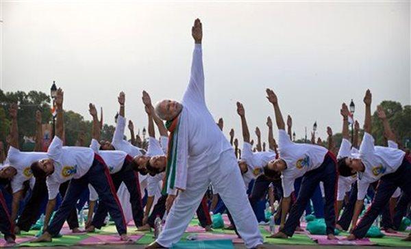 Yoga_June 21_2015-003