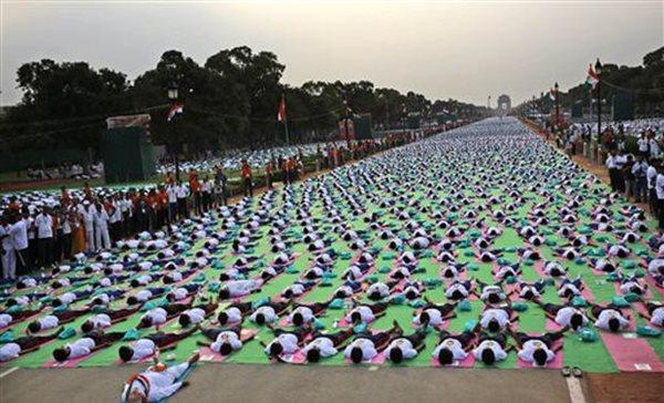 Yoga_June 21_2015-006