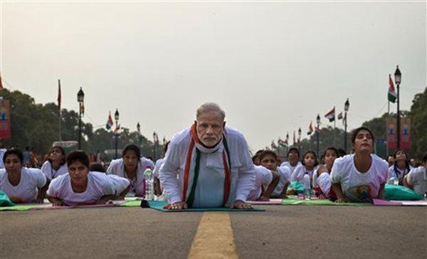 Yoga_June 21_2015-009