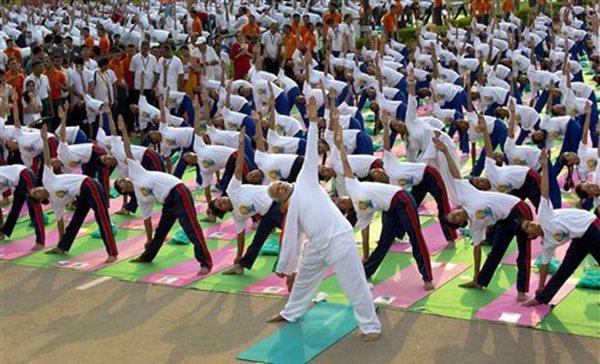 Yoga_June 21_2015-010