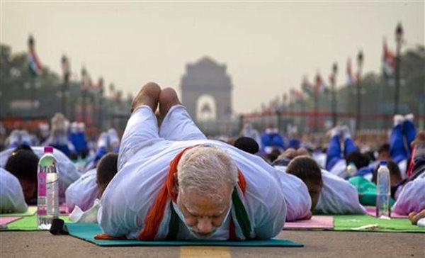 Yoga_June 21_2015-012