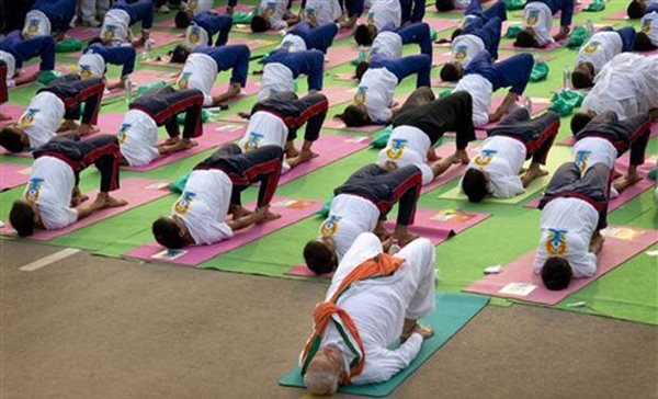 Yoga_June 21_2015-015