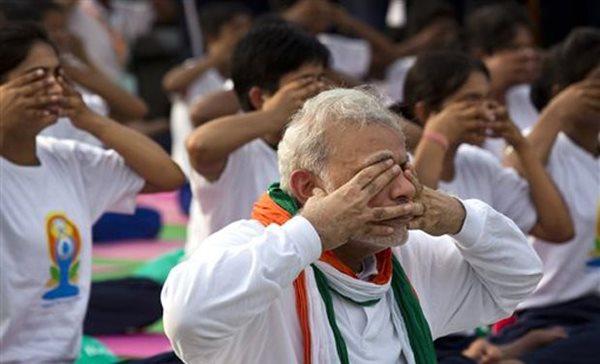 Yoga_June 21_2015-016
