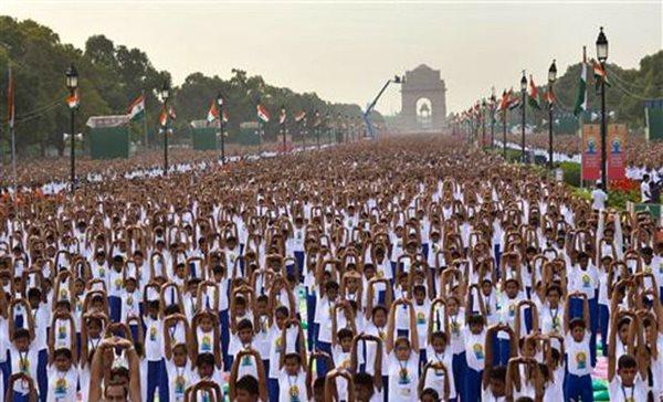 Yoga_June 21_2015-017
