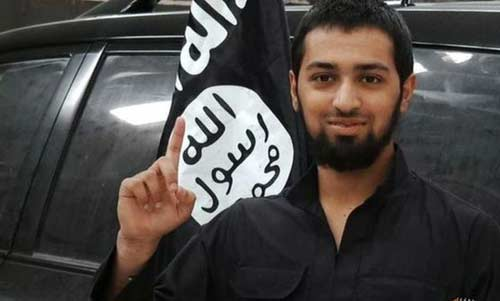 Young-ISIS-bomber