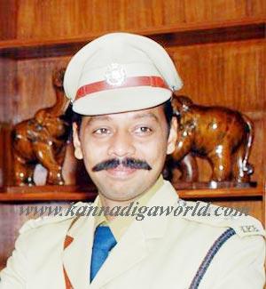 commissioner_SMmurugan