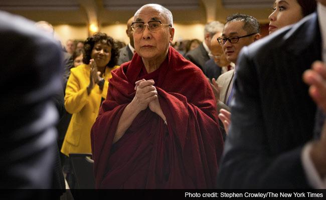 dalai-lama_650x400_51426133672