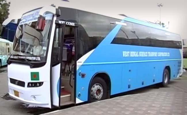 dhaka-agartala-bus-service-650_650x400_81433164901