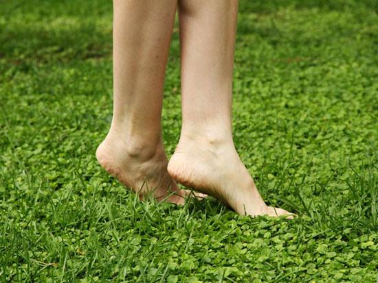 feet-new