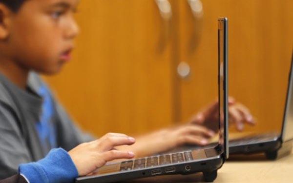 laptop_boy
