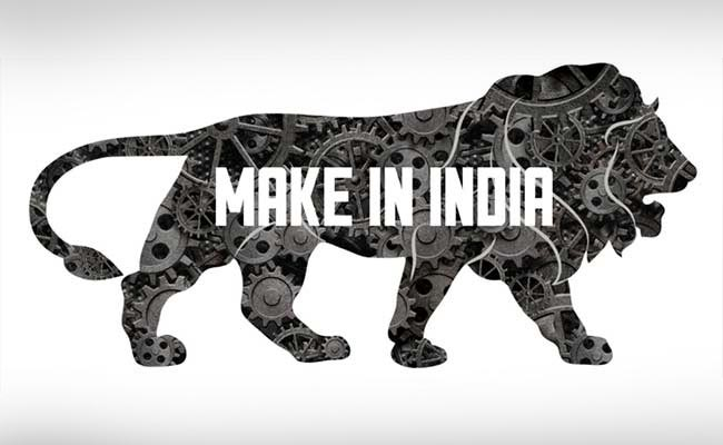 make-in-india-logo_650x400_61433263706