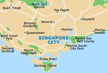 map_singapore
