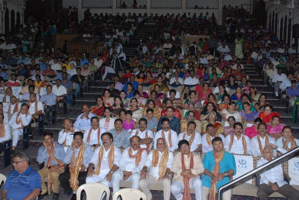 mumbai_news_phto_5